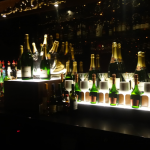 Bar Champagne Mayfair Stripclub & Gentlemans Club Brothel