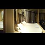 Private Room Mayfair Stripclub & Gentlemans Club Brothel