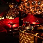 Sitting Area Bar Mayfair Stripclub & Gentlemans Club Brothel