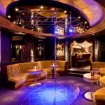 Club Area - 1 - Mayfair Stripclub Brothel