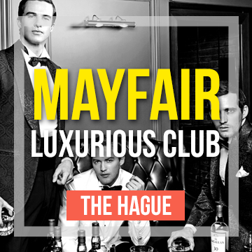 contact us mayfair den haag