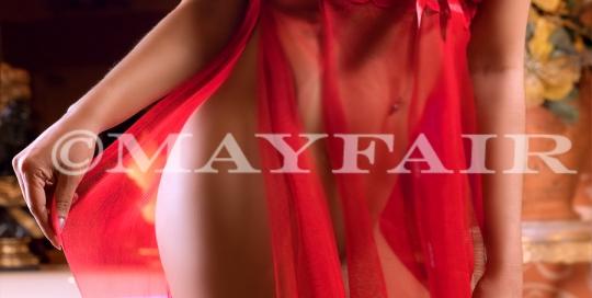 Sandy-Mayfair-03-2018 (1)