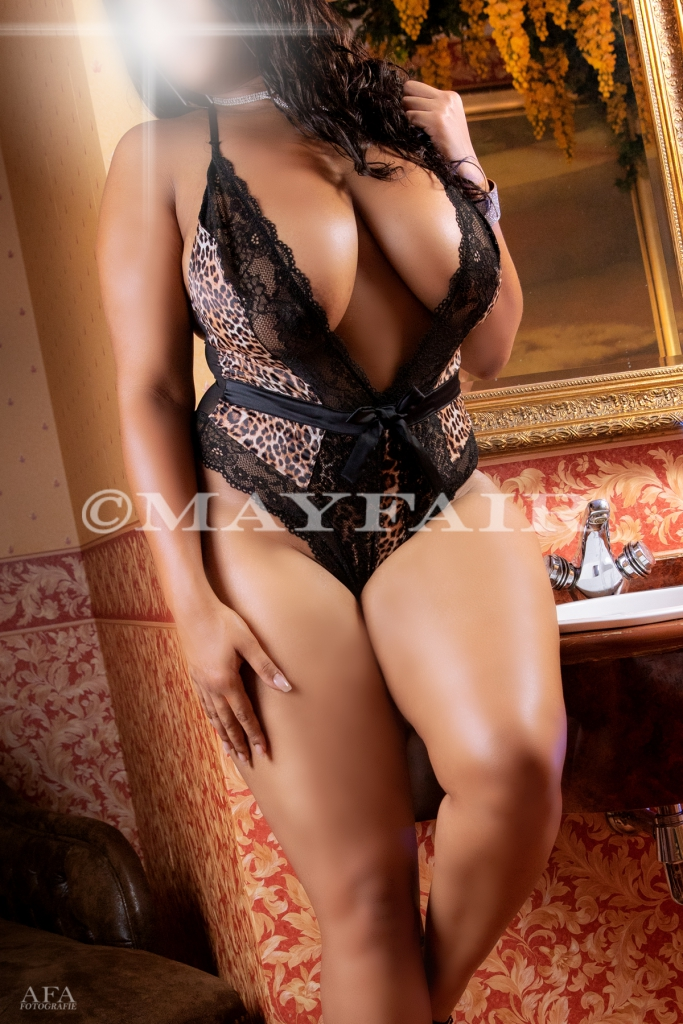 Michelle incall prive ontvangst den haag in privehuis mayfair